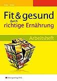 ISBN 3427923819