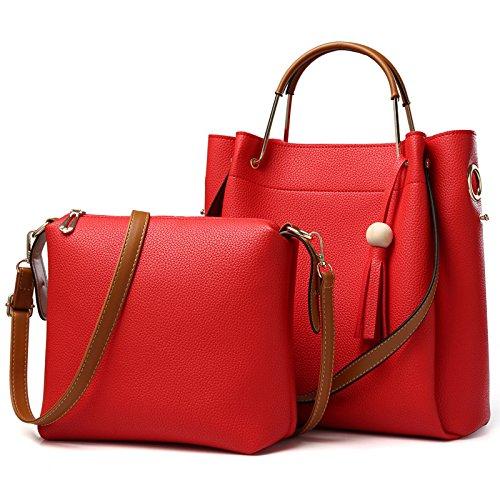 koson-man-borsa-tote-donna-red-rosso-kmukhb122-04