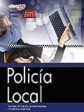 Policía Local. Test Psicotécnicos, de Personalidad y Entrevista Personal