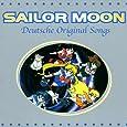 Sailor Moon - Deutsche Original Songs