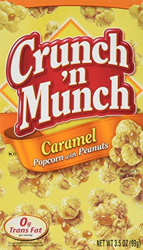 crunch-n-munch-caramel-popcorn-and-peanuts-99-g-pack-of-3
