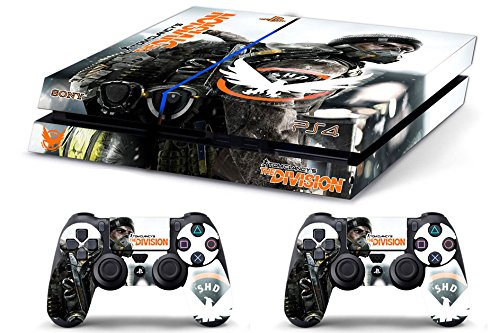 skin-ps4-hd-tom-clancys-the-division-c-limited-edition-decal-cover-adhesivo-playstation-4-sony-bundl