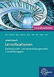 ISBN 3808572000