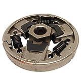 Kupplung Fliehkraftkupplung für Stihl 026 MS260 MS 260 MS261 MS 261 MS270 MS 270 MS271 MS 271