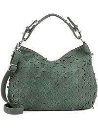 Amazon.es  Belli - Shoppers y bolsos de hombro   Bolsos para mujer ... adbb2cf52bf6