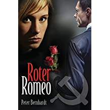 Roter Romeo