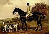 Fine Art Print–Jem Morgan, 1900von Bentley Global Arts Gruppe, canvas, multi, 19 x 13