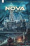NOVA Science Fiction Magazin 23: Themenausgabe Musik und Science Fiction