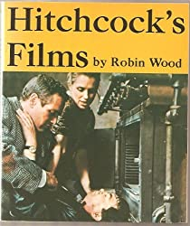 Hitchcock's Films (International Film Guides)