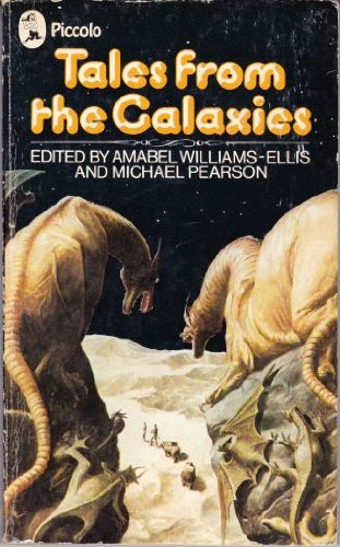 Tales from the galaxies