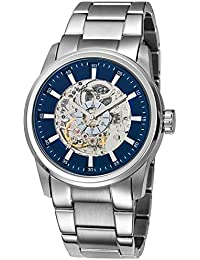 Montre Kenneth Cole 10019489