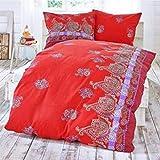 Bettwaesche Orientalisches Design Die Besten Im Vergleich