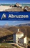 Abruzzen: Reiseführer mit vielen praktischen Tipps - Sabine Becht