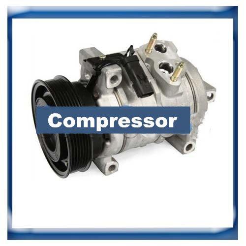 gowe-compresseur-automatique-pour-10s17-c-compresseur-pour-dodge-magnum-jeep-grand-cherokee-4596492-
