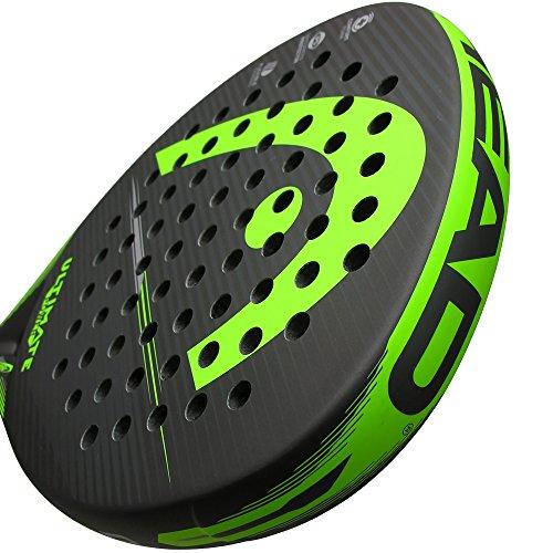Zoom IMG-2 head racchetta da paddle ultimate