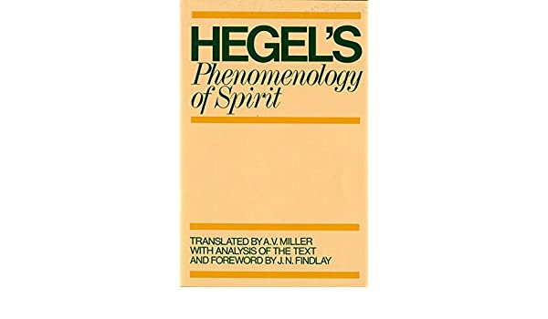 Buy phenomenology of spirit galaxy books book online at low prices buy phenomenology of spirit galaxy books book online at low prices in india phenomenology of spirit galaxy books reviews ratings amazon fandeluxe Gallery