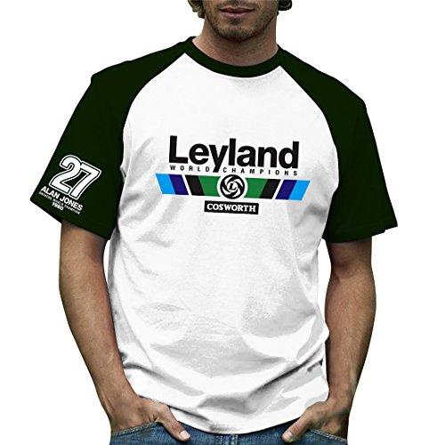 retro-formula-1-storico-leyland-grand-prix-maglietta-100-cotone-white-and-green-xl