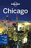 Lonely Planet Chicago (City Guides)