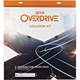 Picture Of Anki Overdrive Expansion Track Collision Kit
