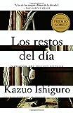 Libros PDF Los Restos del Dia (PDF y EPUB) Descargar Libros Gratis