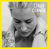 Songtexte von Sarah Connor - Muttersprache