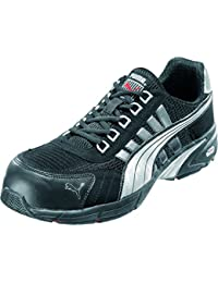 Puma Safety 64.253.0 - Zapatos de seguridad unisex