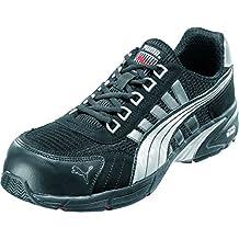 Puma Safety 64.253.0 - Zapatos de seguridad unisex