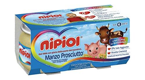 nipiol-omogeneizzato-carne-manzo-e-prosciutto-24-vasetti-da-80-gr