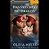 Romance paranormale: Dans les bras du Dragon (BBW Milliardaire Mâle alpha Romance) (Dragon métamorphe New Adult Fantasy)