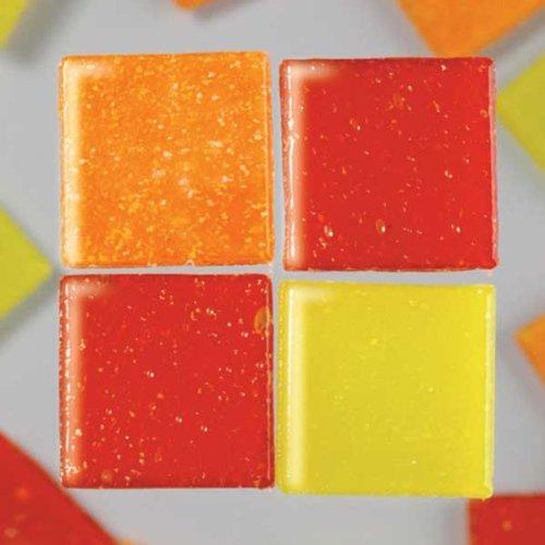 mosaixpro-bloques-de-vidrio-10-x-10-mm-200-g302-pcs-y-rosa