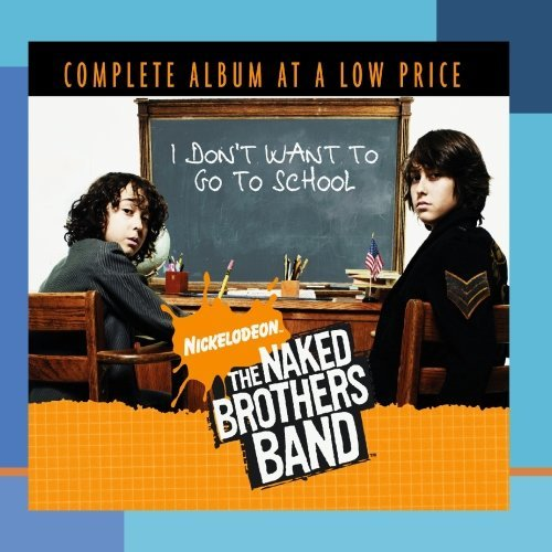 i-dont-want-to-go-to-school-by-the-naked-brothers-band-2008-04-15