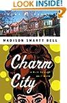 Charm City: A Walk Through Baltimore...
