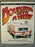 A Doublewide With a View by Doug Marlette (1989-10-03)