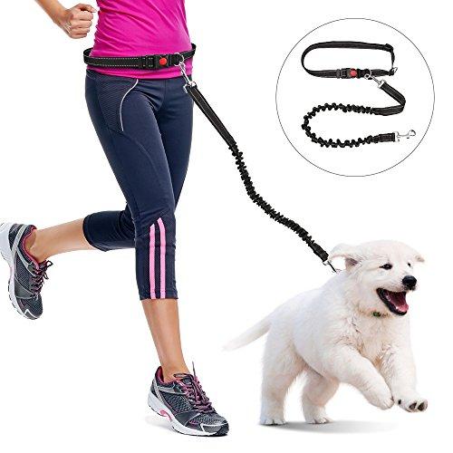 dog-training-lead-iwilcs-handsfree-dog-lead-dog-walking-belt-shock-absorbing-lead-and-adjustable-wai