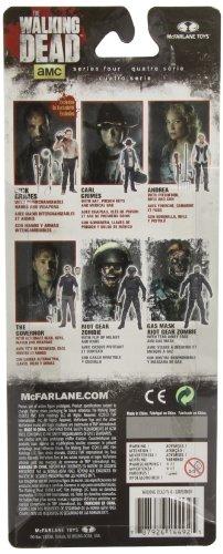 Walking Dead - Figura de la Serie 2