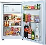 Kühlschrank mit Gefrierfach ALASKAlin...