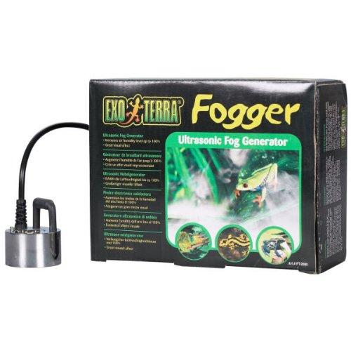 ultrasonic-vivarium-fogger-exo-terra-hgpt-2080