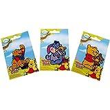 Legler - Pintura por números Winnie the Pooh (2019338)