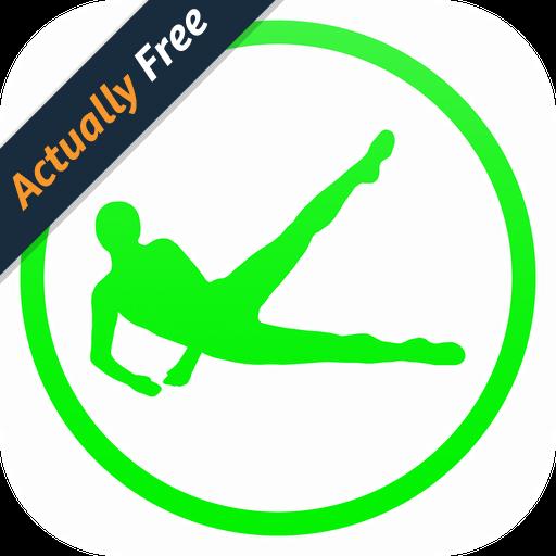 exercices-quotidien-jambes