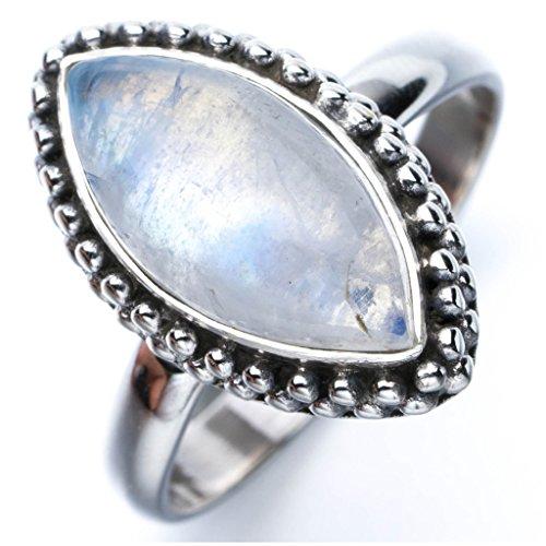 stargems-tm-naturel-pierre-de-lune-design-unique-bague-en-argent-sterling-925taille-us-875