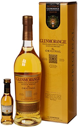 glenmorangie-10-jahre-single-malt-scotch-whisky-40-07l-inkl-2-glser