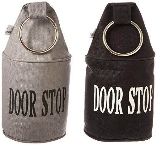 Esschert Design Türstopper mit Ring 2.76 kg