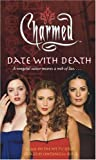 Date with Death (Charmed)