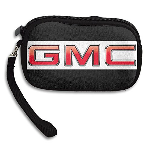 launge-gmc-logo-coin-purse-wallet-handbag
