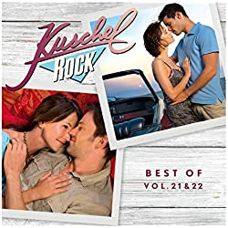 Love Is You (Radio Version)