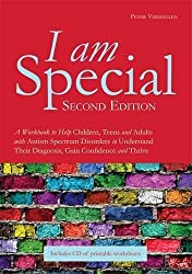 I am Special by Peter Vermeulen (2013-02-28)
