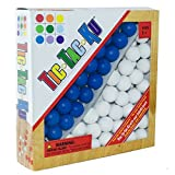 Tic-Tac-Ku Add On Kit For Colorku Board ...