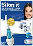 Comprar Irrigador sin Motor Silon it Jet Dental