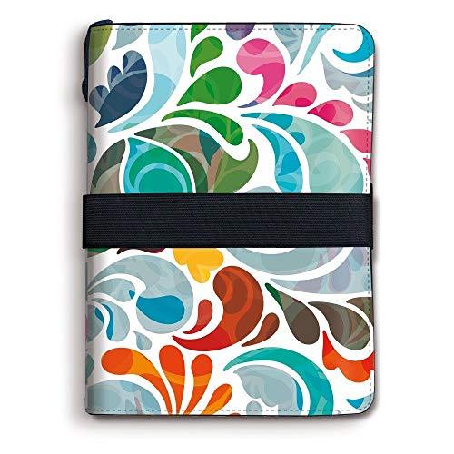 Remember TripBook Reisebuch Tagebuch Andenken sammeln