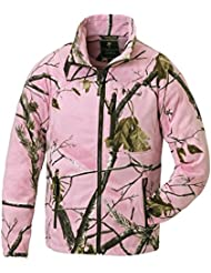 Pinewood veste en polaire pour enfant kids oviken veste polaire pour homme
